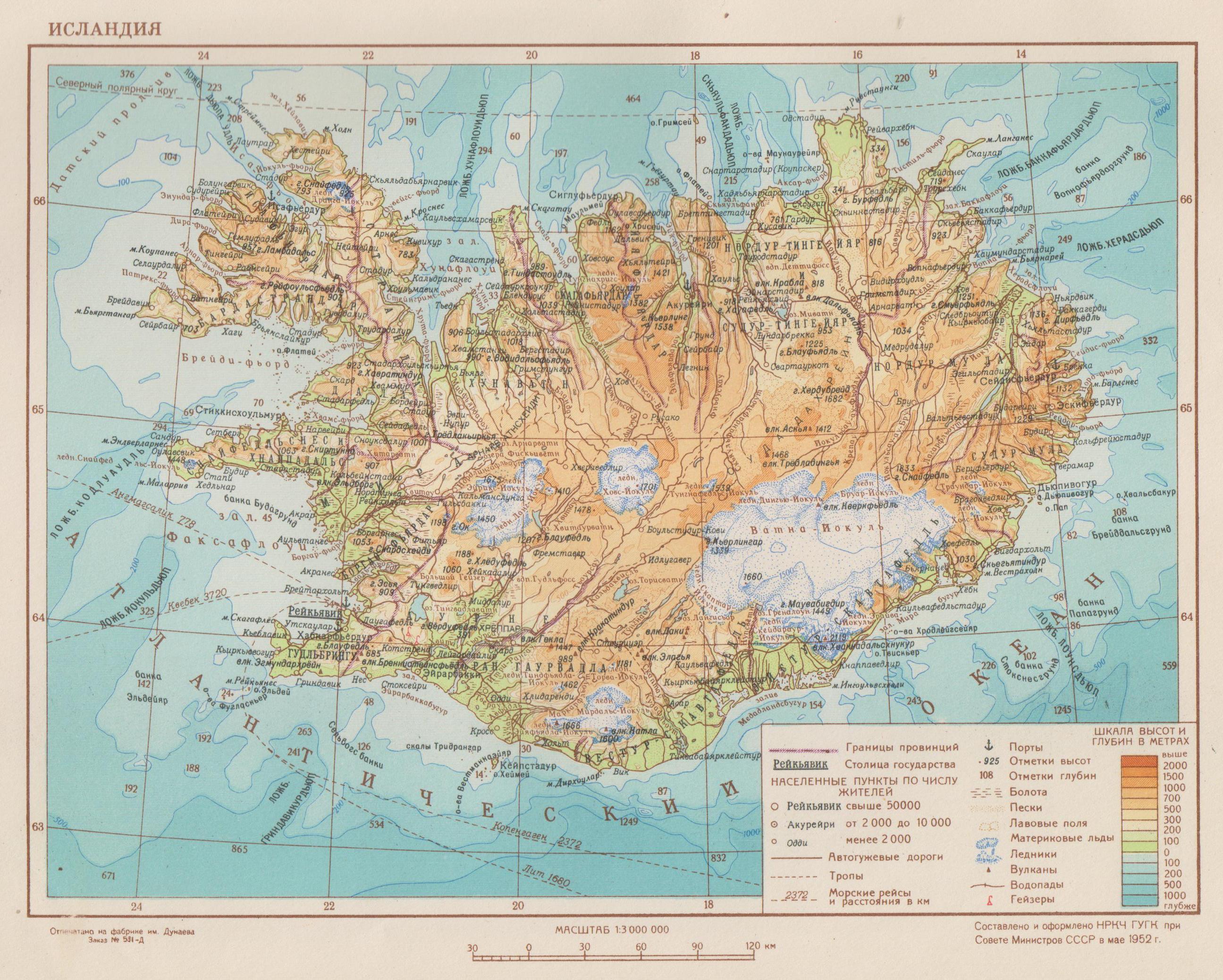 Evropa Kolekciya Karti Anamnesis Info